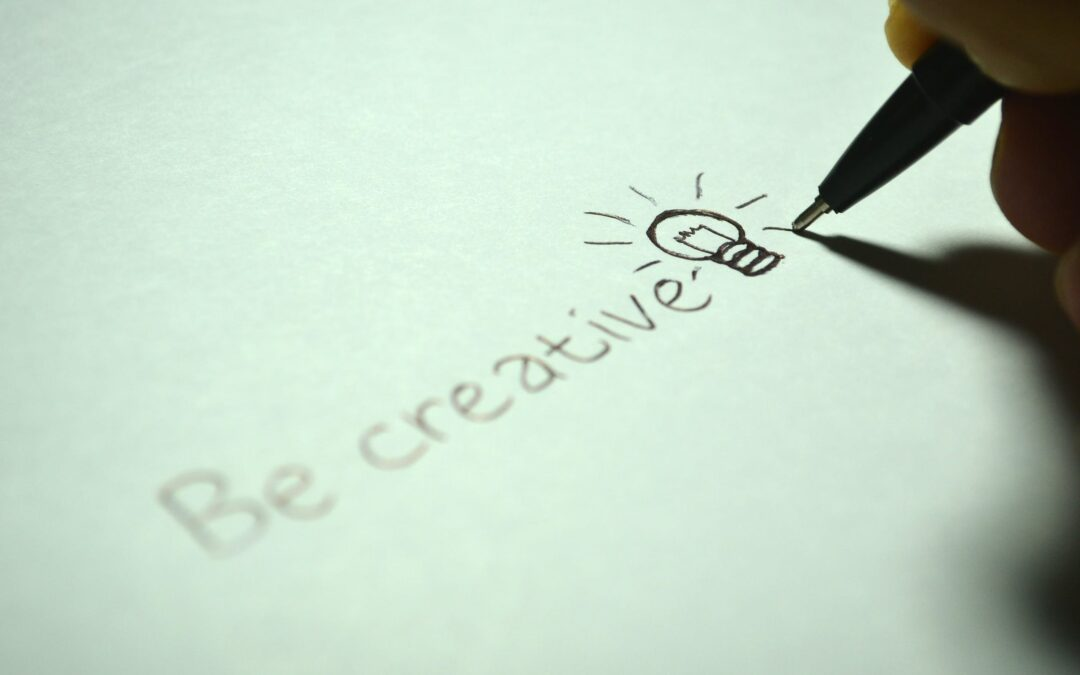 The Role Of Creativity In Business