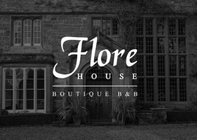 Flore House