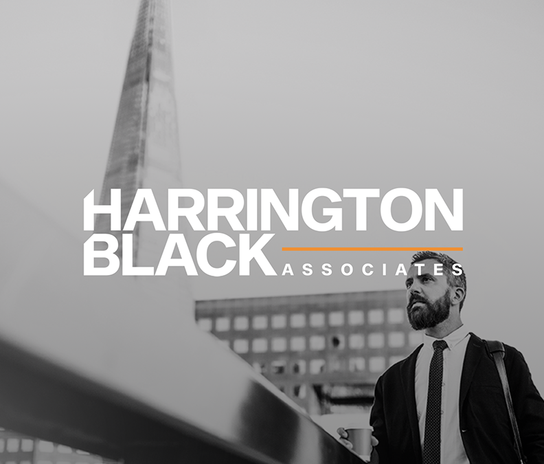 Harrington Black Associates