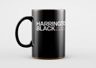 Brand Merchandise Design