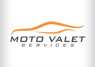 Logo Design Kettering