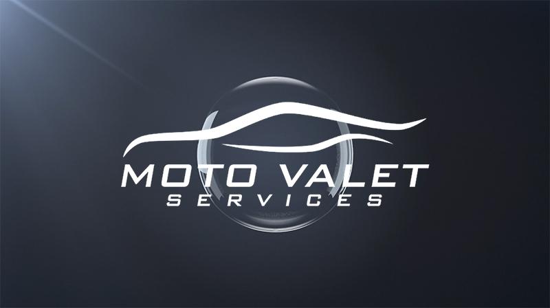 Moto Valet Services