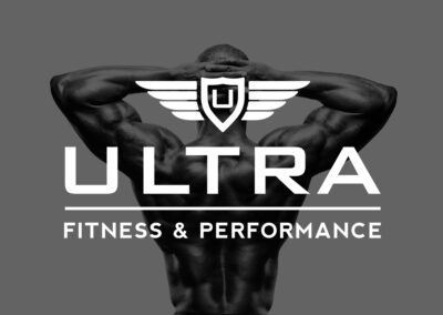 Ultra Fitness & Performance