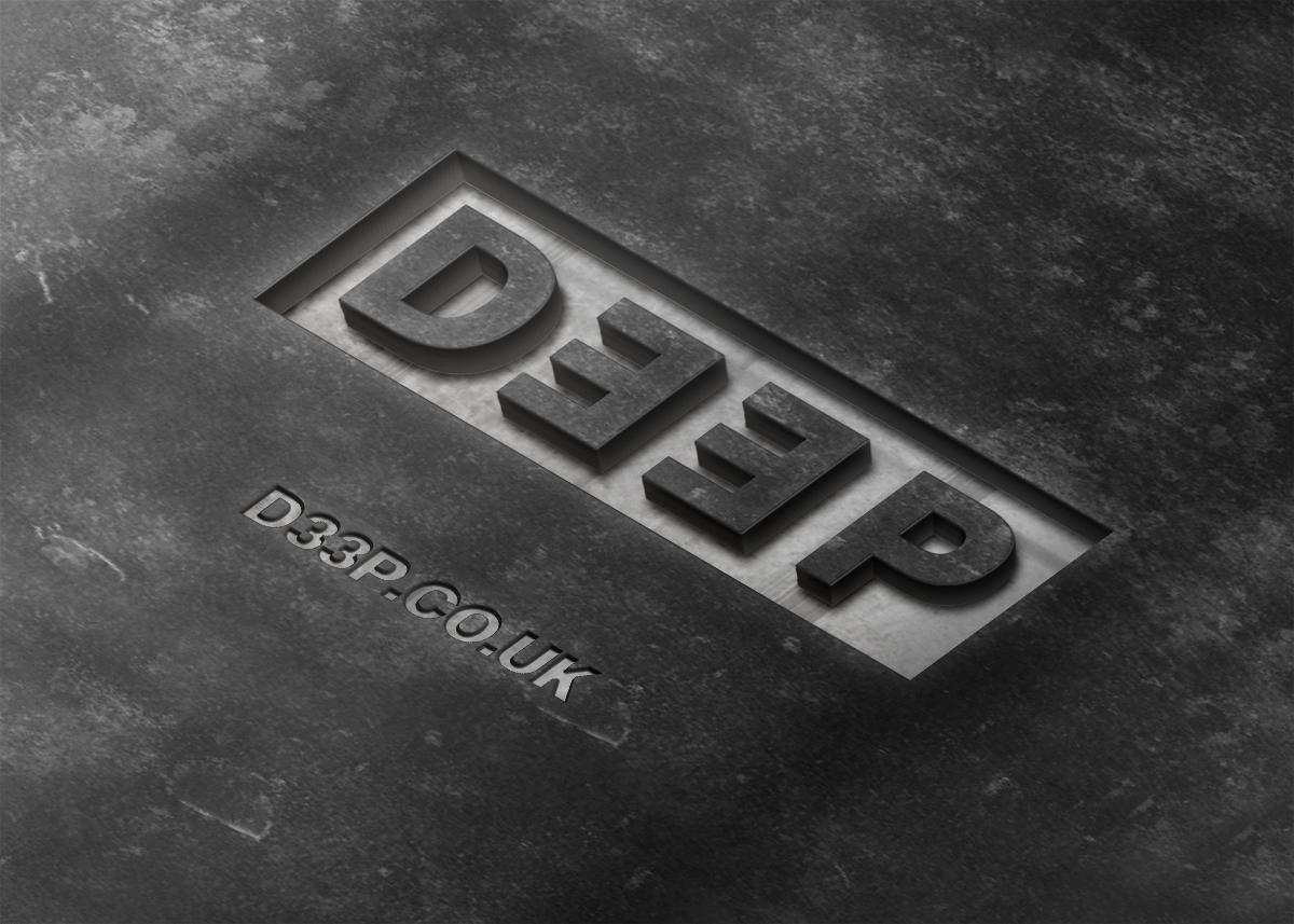 logo_design_northampton