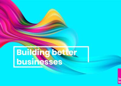 Graphic Design Northampton
