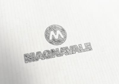 logo design chesterfield