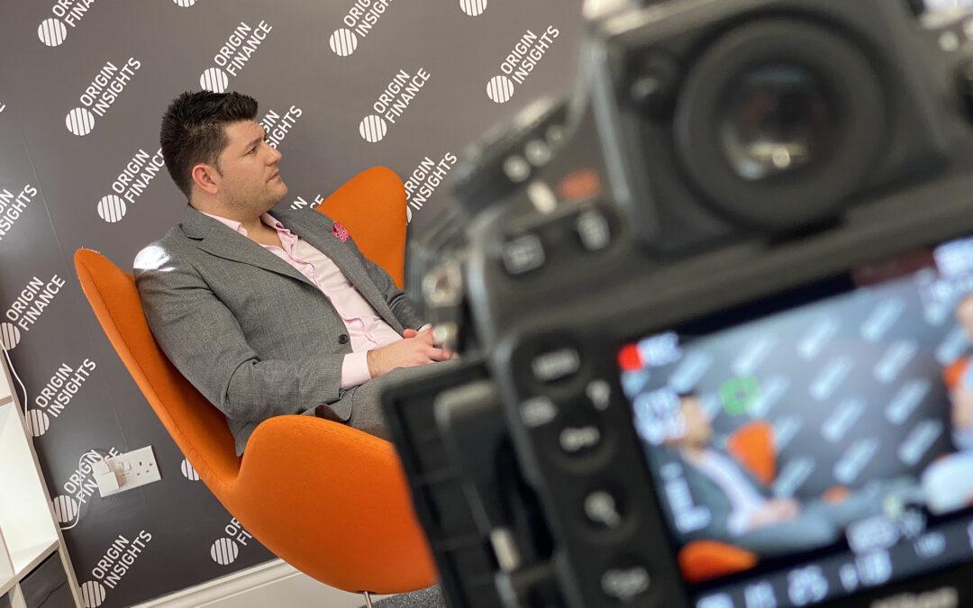Northampton Video Production